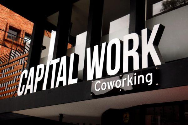 capital14